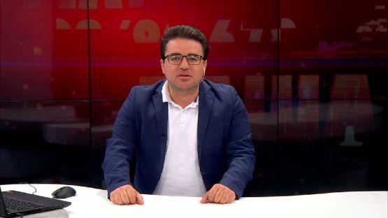 """""""ДУМАТА Е ВАША"""" с водещ СТОИЛ РОШКЕВ (16.09.2020)"""
