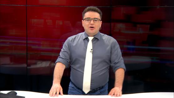 """""""ДУМАТА е ВАША"""" с водещ Стоил Рошкев (18.05.2020)"""