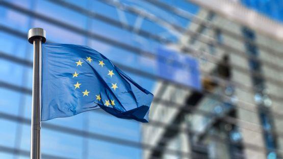 Ден за размисъл преди Евроизборите