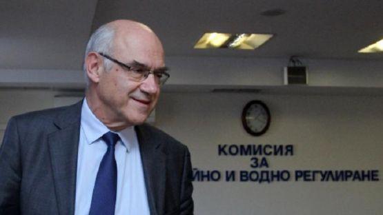 КЕВР предлага увеличение на цената на газа за септември с над 15%