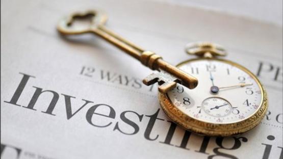 Преките чуждестранни инвестиции намаляват драстично