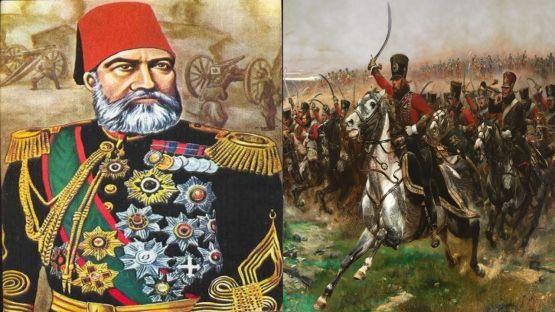 За историята свободно: Руско-турската освободителна война и дълговете на България от 80те години