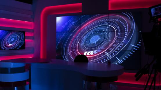Централна емисия Новини (25.04.2019)