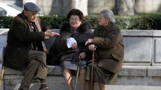 Пенсионерите сами избират методиката за изчисление на пениите си