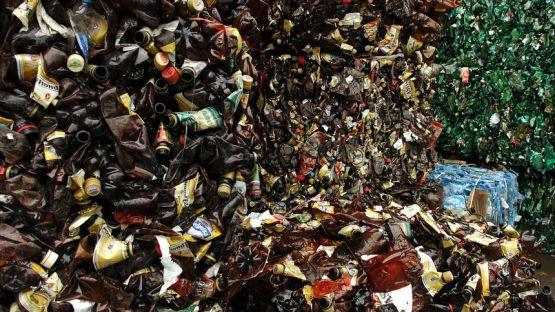 EС окончателно забрани пластмасата за еднократна употреба