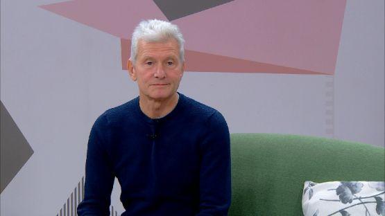Следобед с БСТВ (20.12.2019), гост: Валентин Колчев – Миро, интегрален консултант
