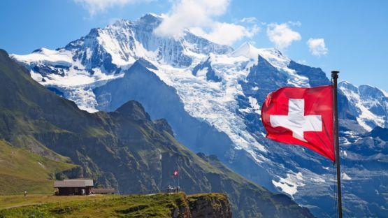 Швейцария премахва всички ограничения за българите