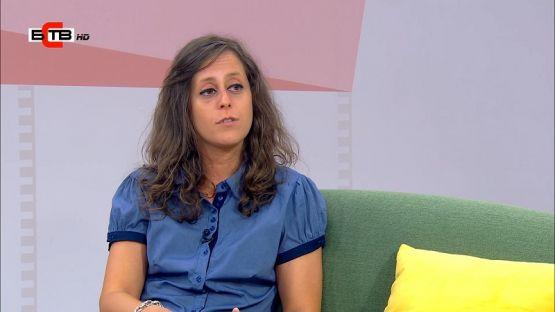 Следобед с БСТВ (3.7.2020), гост: Силвия Петкова - адвокат