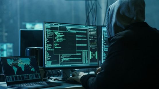 Специалисти откриха над 160 приложения за търгуване, които крадат данни