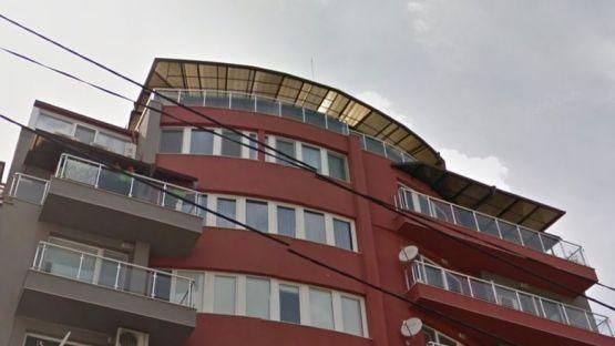 Министърът на отбраната и вицепремиер Красимир Каракачанов е купил през 2017 г. апартамент в София на цени под пазарните.