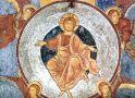 Възнесение Господне - Спасовден