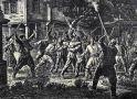 Навършват се 145 години от избухването на Априлското въстание от 1876-та