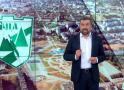 Обзорно предаване на Местно време в българските общини 5 октомври