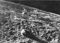 Навършват се 55 години от съветската мисия Луна 9 - първото кацане на Луната