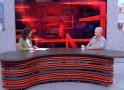 """""""В обектива"""" с Валерия Касиян (12.07.2019), гост Светозар Съев, икономист"""