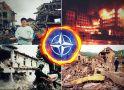 За историята свободно: Венецуелската революция и Войната на НАТО срещу Югославия