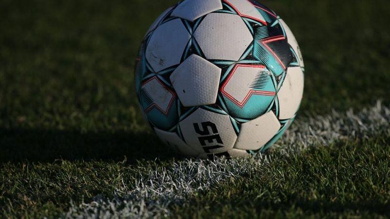 Европейското първенство по футбол започва тази вечер