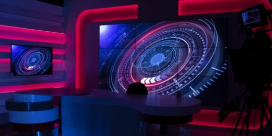 НОВИНИТЕ на Българска свободна телевизия