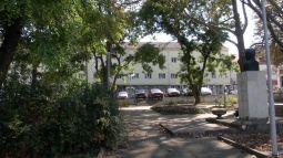 Местно време в българските общини - Тутракан