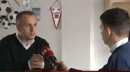 Виктор Кирков: Красен Кралев не обърна внимание на препоръките ми