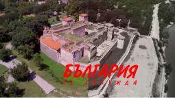 """""""България се събужда"""" със Стоил Рошкев"""